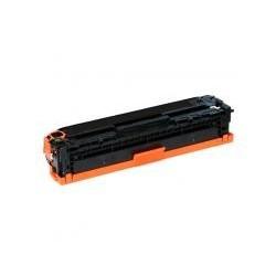 TONER COMPATIBLE HP CF400X NEGRO Nº201X 2.800PG