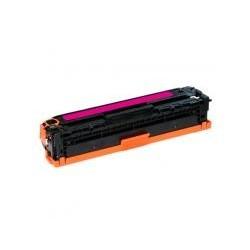 TONER COMPATIBLE HP CF403X MAGENTA Nº201X 2.300PG