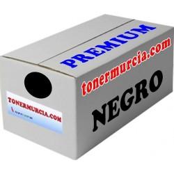 TONER COMPATIBLE RICOH AFICIO MP-C2051 MP-C2551 NEGRO PREMIUM 10K