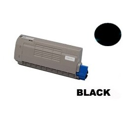 TONER COMPATIBLE OKI EXECUTIVE ES7411 ES3032 NEGRO 11.500PG