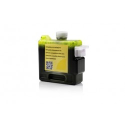 TINTA COMPATIBLE CANON BCI1411 7577A001 YELLOW