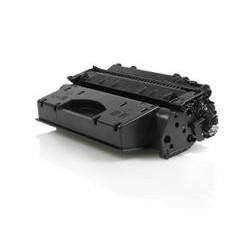 TONER COMPATIBLE HP CF287X NEGRO 18.000PG