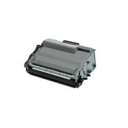 TONER COMPATIBLE BROTHER TN3520 NEGRO 20.000PG