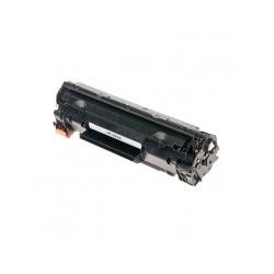 TONER COMPATIBLE HP CF283A NEGRO Nº83A 1.500PG