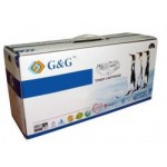 Toner compatible CANON C-EXV3 NEGRO CARTUCHO DE TONER GENERICO 6647A002