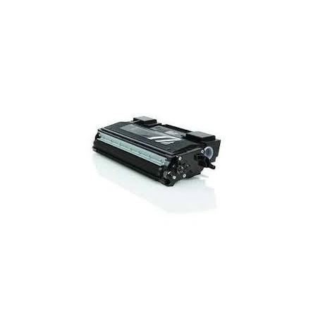 TONER COMPTIBLE BROTHER TN4100