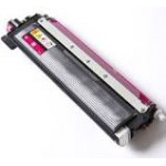Cartucho de toner compatible con Brother TN230 HL-3040CN/3070CW/DCP9010CN Magenta 1.500 Paginas