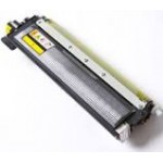 Cartucho de toner compatible con Brother TN230 HL-3040CN/3070CW/DCP9010CN Yellow 1.500 Paginas
