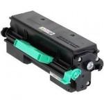 TONER COMPATIBLE RICOH AFICIO SP4500 SP4510 SP4520 MP401SPF NEGRO SP4500HE/407318 12.000PG