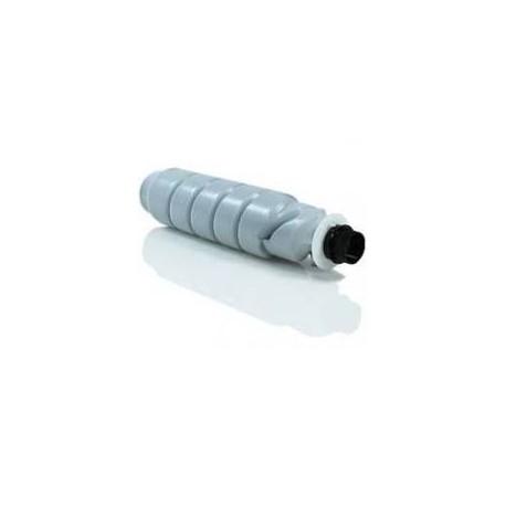 Recarga toner Ricoh Aficio 1022 Compatible con Type 2220d