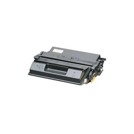 Toner compatible OKI B6100 BK