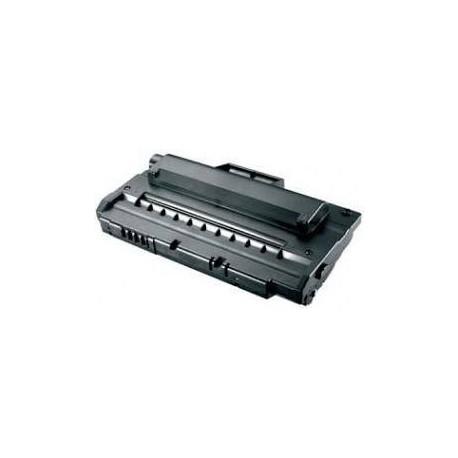 toner compatible Xerox Phaser 3150 Bk