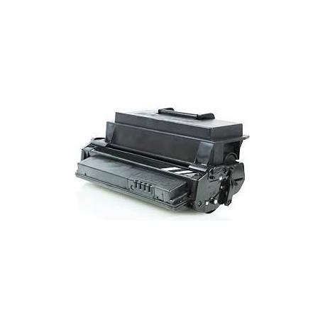Cartucho de toner compatible con Samsung ML2150 Black (8.000 Pag.)