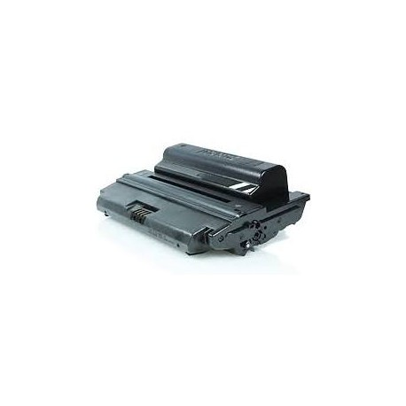 Cartucho de toner compatible con Samsung ML3050 Black (8.000 Pag.)
