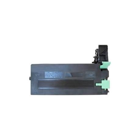 TAMBOR COMPATIBLE SAMSUNG SCX6345N 60000C