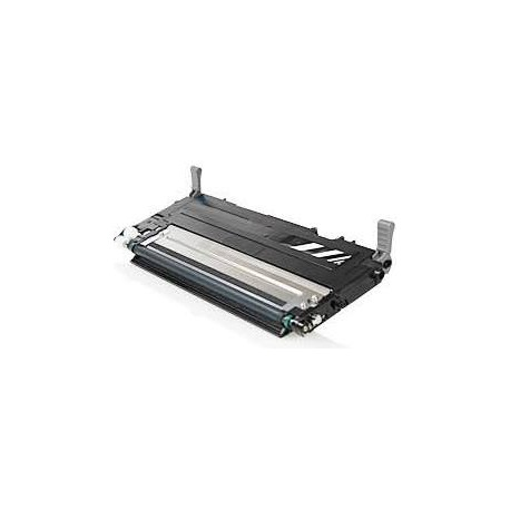 Toner compatible con Samsung CLP310/ CLP315 Black (2.500 Pag.) CLT-P4092B