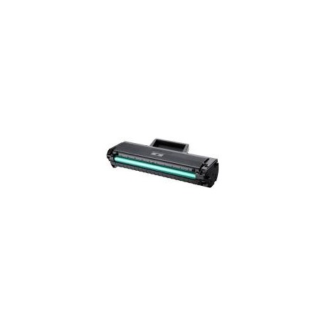 Toner compatible con Samsung ML1660/1665/SCX3200 Black (1.500 paginas) MLT-D1042S