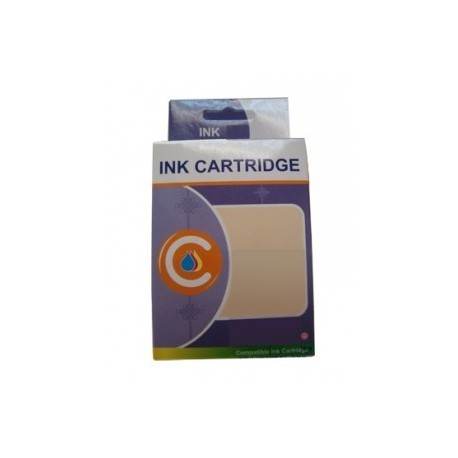 Cartucho de tinta compatible con Canon BJI643B Color