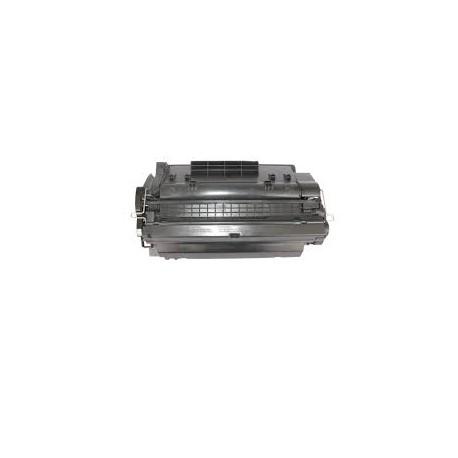 Cartucho de toner compatible con HP Q6511A Black (6.000 pag)