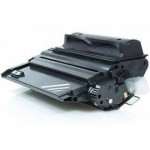 Cartucho de toner compatible con HP Q1339A Black (18.000 pag.)