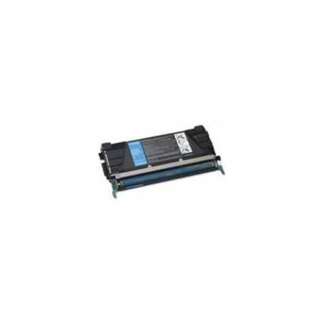 Toner compatible Lexmark X746A1CG
