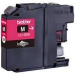 TINTA COMPATIBLE BROTHER MFC-J6925DW 1.2K LC12E MAGENTA