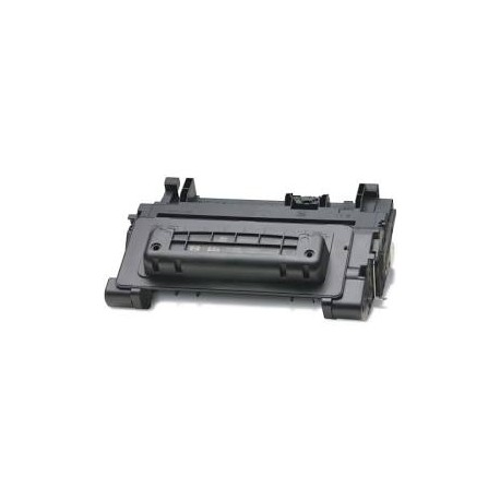 Cartucho de toner compatible con HP CC364A Black (10.000 pag.)