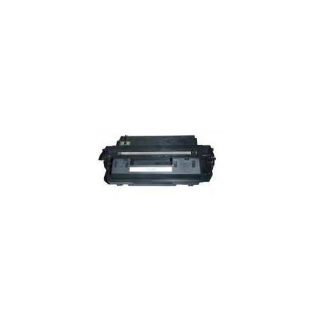 Cartucho de toner compatible con HP Q2610A Black (6.000 Pag.)
