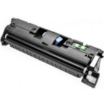 Utilizar ZC9700A-Cartucho de toner compatible con HP Q3960A Black (5.000 pag.)