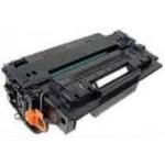 TONER COMPATIBLE HP Q7551X Nº51X NEGRO
