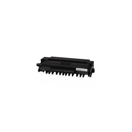 Cartucho de toner compatible con Oki OK B2500MFP/B2520MFP/B2540MFP BK 4.000p.