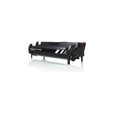 Tambor compatible OKI B440/4500/4550/4600 DRUM
