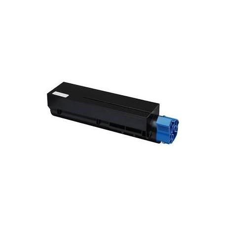 Toner compatible OKI B411d/ 411dn/ 431d/ 431dn BK