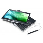 "Portatil Dell XT3 convertible en tablet pantalla tactil Core i5 2,7ghz 4gb 128GB.SSD pantalla 13,5"" Bluetooth"
