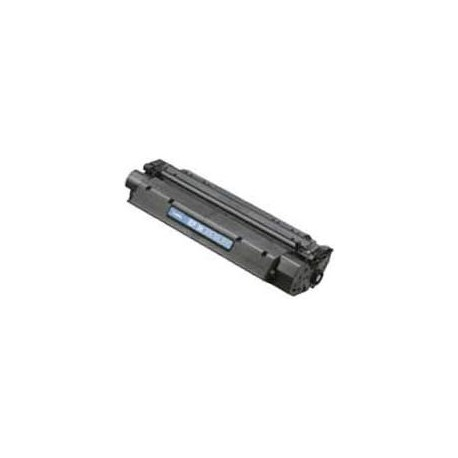 Cartucho de toner compatible con Canon EP-27 10.000 Paginas