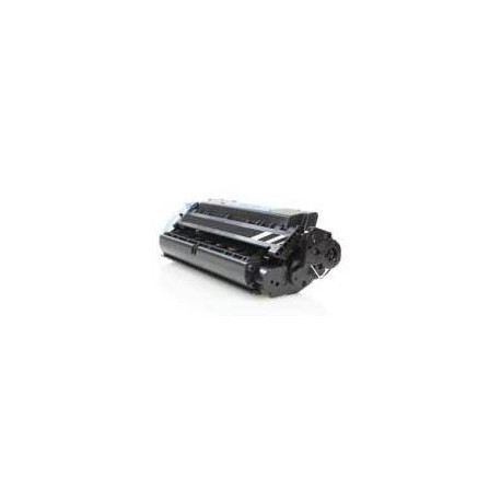 Cartucho de toner compatible con Canon EP706 MF 6530 / 6540 / 6550 / 6560 / 6580 Black 5.000 paginas