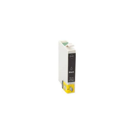 TINTA COMPATIBLE EPSON STYLUS CX4500 T0461 NEGRO