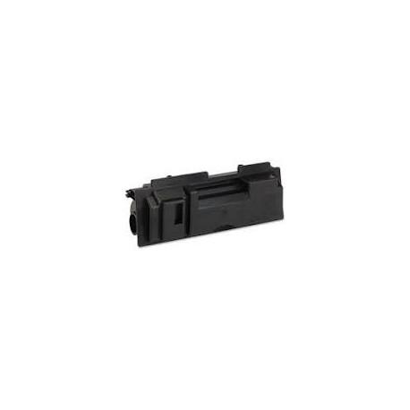 Cartucho de toner Compatible con Kyocera TK110 (6K)