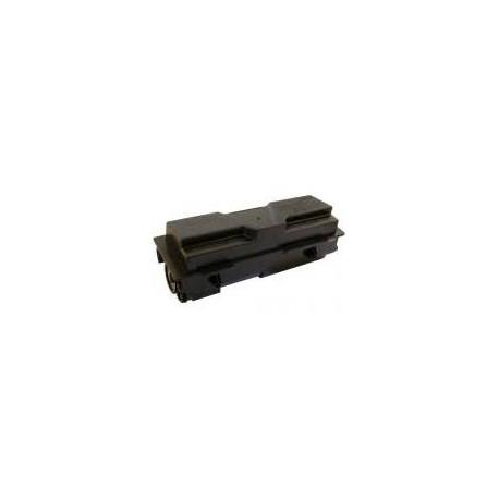 Cartucho de Toner Compatible con Kyocera FS1128MFP TK-130 7.200 pag