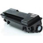 Cartucho de toner compatible con KYOCERA TK-310 12000C