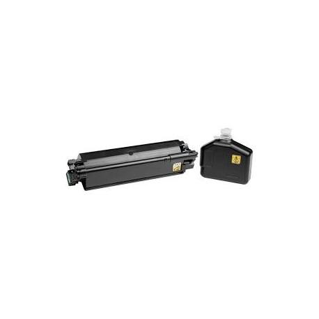 TONER COMPATIBLE KYOCERA TK5280 NEGRO 1T02TW0NL0/TK-5280K