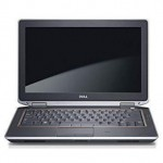 PORTATIL REACONDICIONADO DELL E6320 I5 4GB 500 HD 13.3""