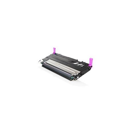 Cartucho de toner COMPATIBLE HP W2073A 117A MAGENTA CON CHIP