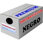 TONER COMPATIBLE BROTHER TN1050 HL1110 HL1112 NEGRO PREMIUM ALTA CAPACIDAD