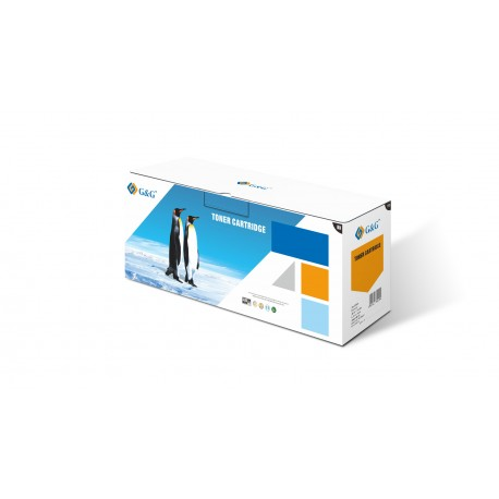 TONER COMPATIBLE HP CF244A XL NEGRO PREMIUM 44A XL