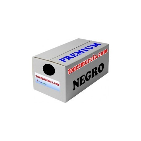 TONER COMPATIBLE HP CF230A Nº30A NEGRO PREMIUM