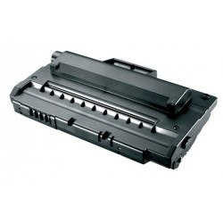 TONER COMPATIBLE SAMSUNG ML2250/ML2251 NEGRO ML-2250DS