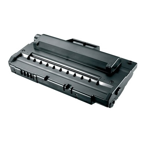 Cartucho de toner compatible con Samsung ML2250 Black (5.000 Pag.)