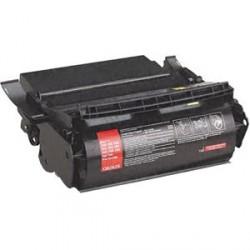 Toner Compatible LEXMARK 1382625 Negro 17.6k