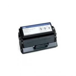 Toner Compatible LEXMARK 28P2414 Negro 6k